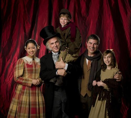 Image Result For Christmas Carol Tiny Tim Puppet: A Christmas Carol Q&A