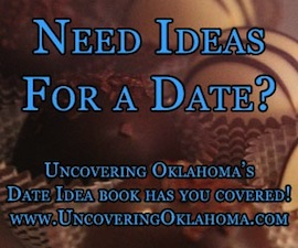The 2013 Date Idea Book