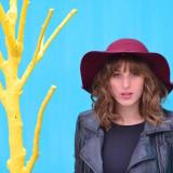 Sierra Rose - Provided Photo