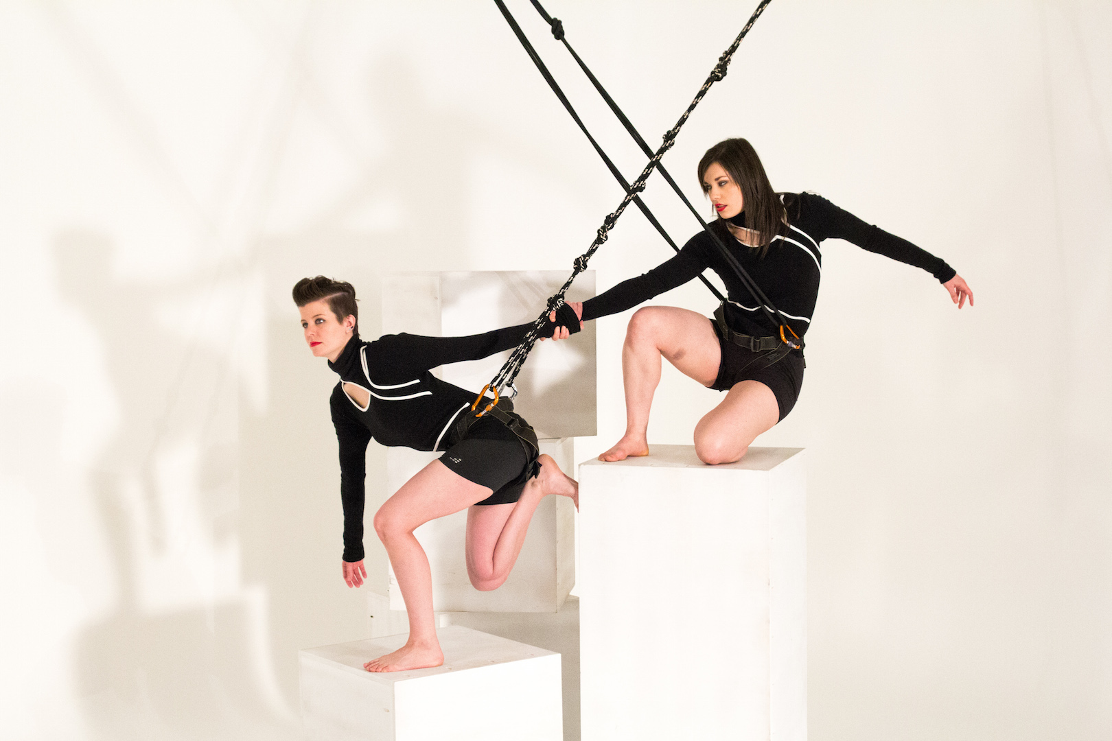 """Perpetual Motion Dance presents """"Fault Line"""" – Uncovering ..."""
