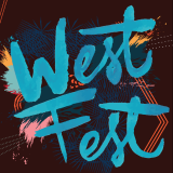 WestFest Logo