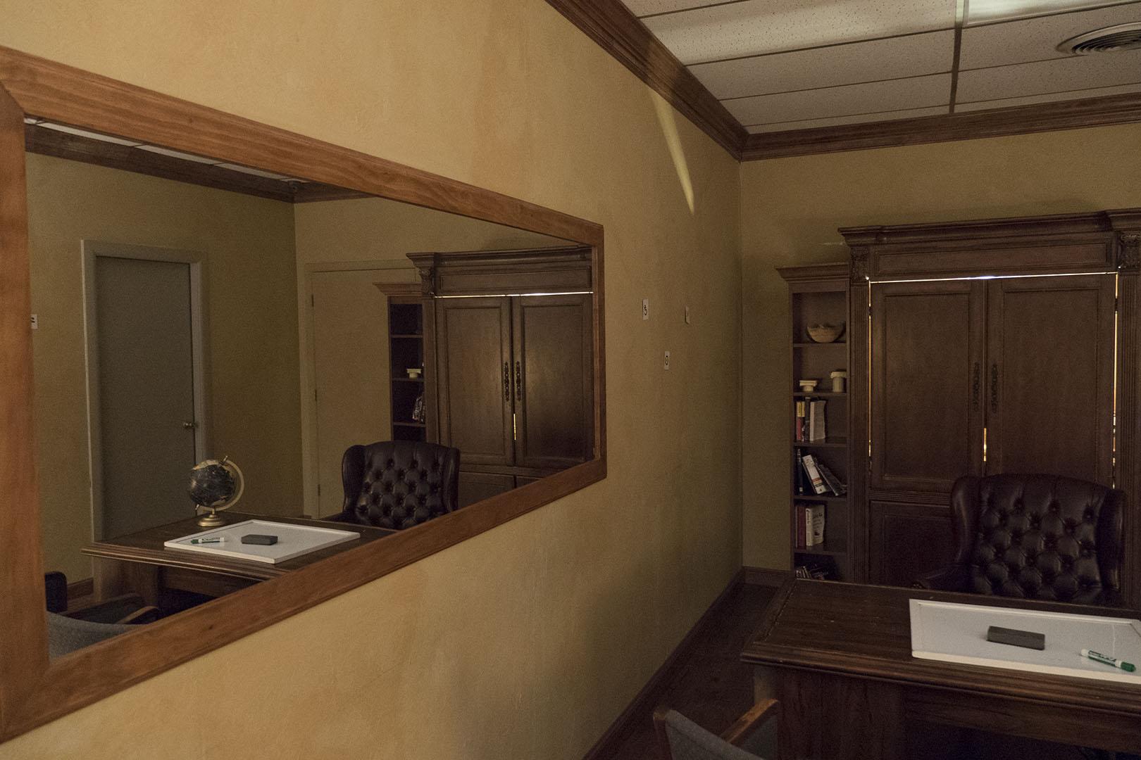 Okc Escape Room