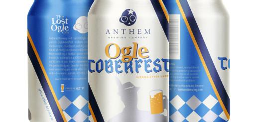 Ogletoberfest