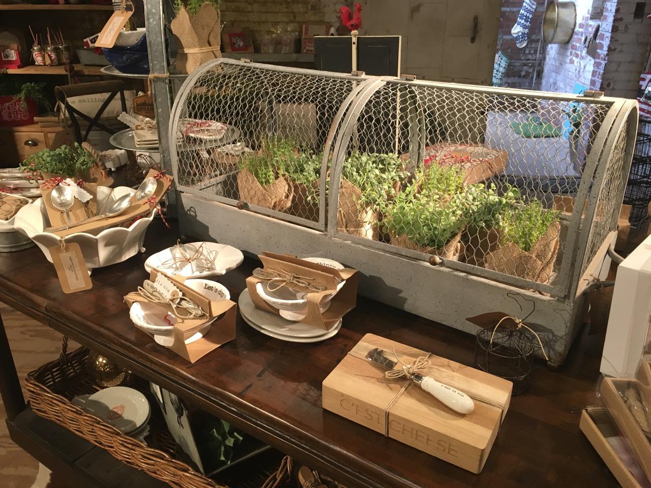 2015 12 08 Urban Farmhouse Design 12 Uncovering Oklahoma