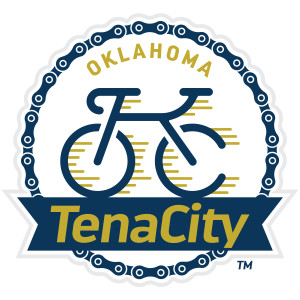 TenaCity and H&8th Night Market @ Oklahoma City | Oklahoma City | Oklahoma | United States