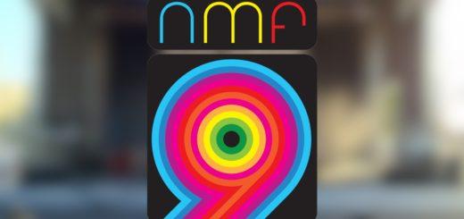 Norman Music Festival title