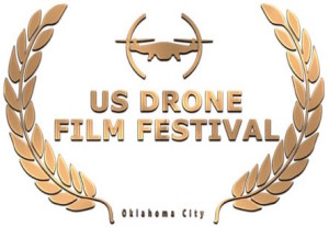 U.S. Drone Film Festival @ Oklahoma City Museum of Art | Oklahoma City | Oklahoma | United States
