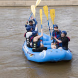 Riversport Rapids Preview
