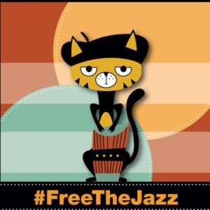 Jazz in June Festival @ Norman | Norman | Oklahoma | United States