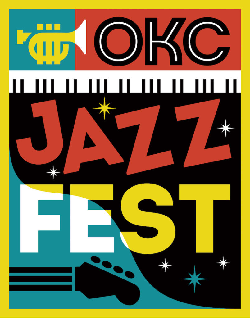 OKC Jazz Festival @ The Criterion | Oklahoma City | Oklahoma | United States