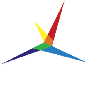 Oklahoma City Pride Festival @ 39th District OKC | Oklahoma City | Oklahoma | United States
