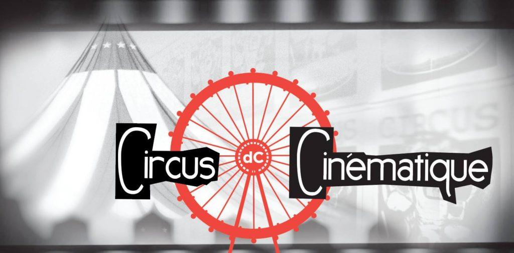 Circus Cinématique @ Wheeler Ferris Wheel | Oklahoma City | Oklahoma | United States