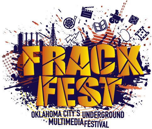 Frack Fest @ The Paramount | Oklahoma City | Oklahoma | United States