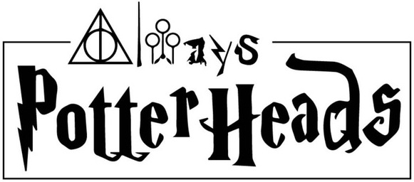 Always Potterheads Festival @ Oklahoma City Farmers Market | Oklahoma City | Oklahoma | United States