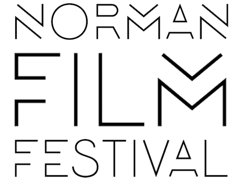 Norman Film Festival @ Downtown Norman | Norman | Oklahoma | United States