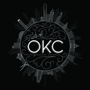 Taste of Oklahoma City @ Chevy Bricktown Events Center | Oklahoma City | Oklahoma | United States