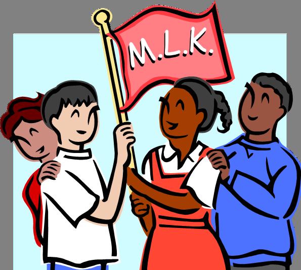 Dr. Martin Luther King, Jr. Holiday Parade @ Midtown OKC | Oklahoma City | Oklahoma | United States