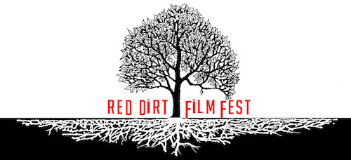 Red Dirt Film Festival @ Seretean Center at OSU | Stillwater | Oklahoma | United States