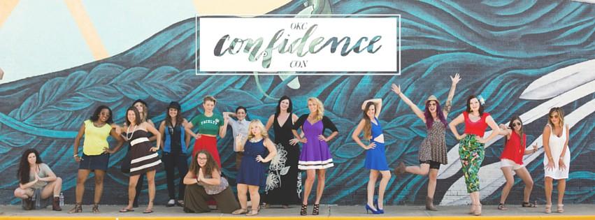 Confidence Con @ 21c Museum Hotel OKC | Oklahoma City | Oklahoma | United States